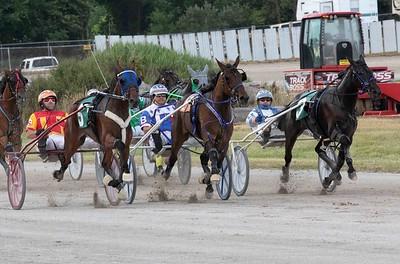 Race 4 Bucyrus 7/22/20 BSS 2YCT