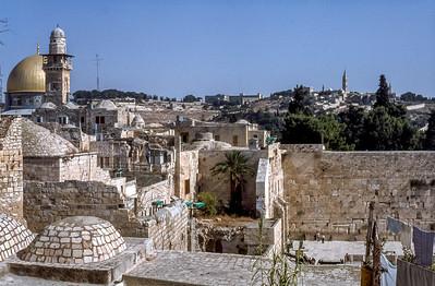 Israel 1980