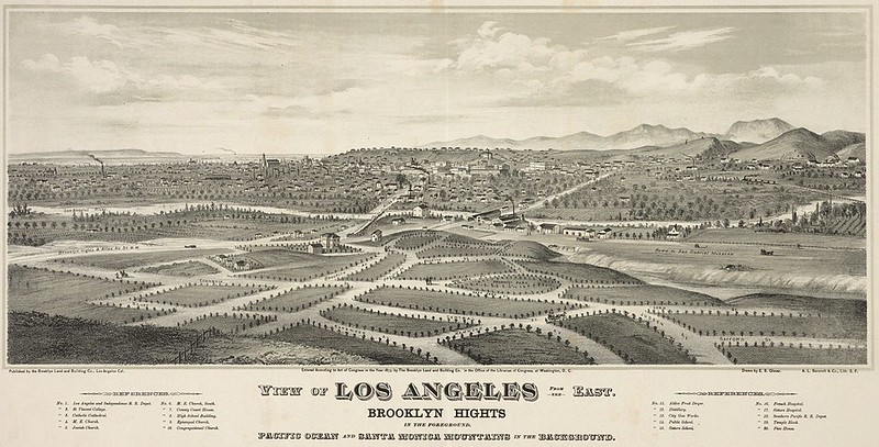 Map-LosAngeles-ViewOfLosAngelesFromTheEast.jpg