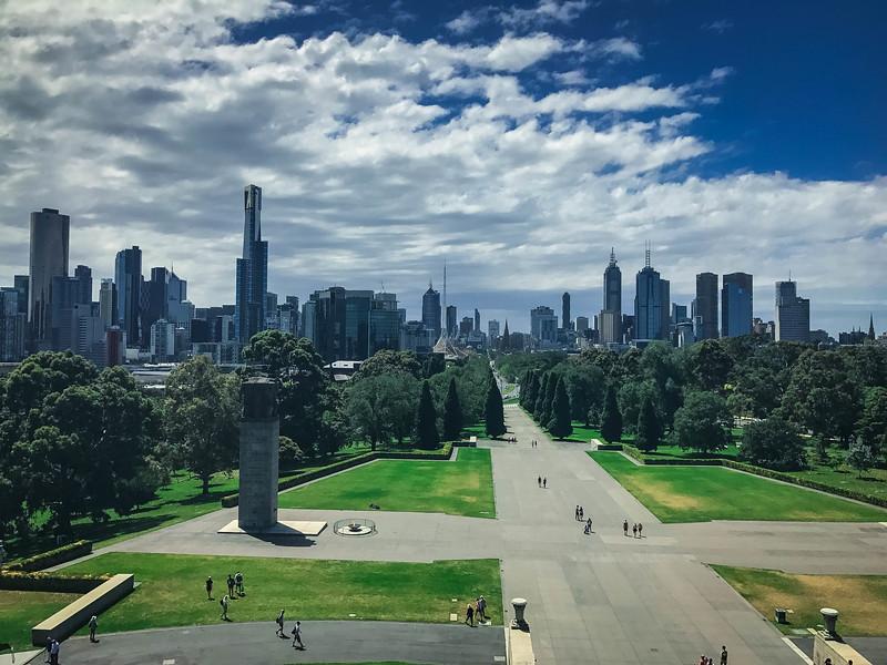 Melbourne-516.jpg