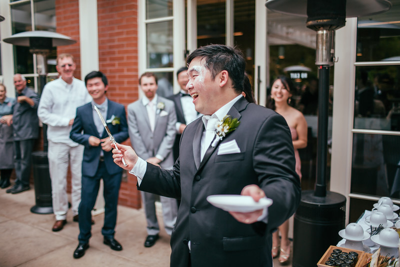 2016-08-27_ROEDER_DidiJohn_Wedding_CARD2_0292.jpg