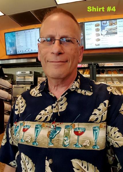Shirt#4.jpg
