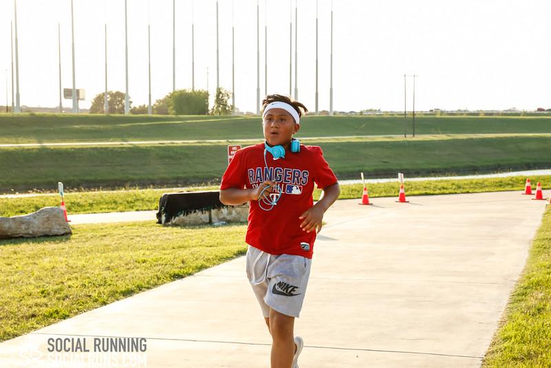 National Run Day 5k-Social Running-2315.jpg