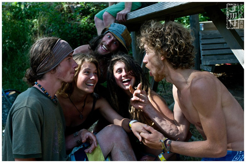 diversity on texada island 2011-57.jpg