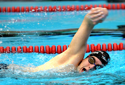 conneaut swim team Jan 24, 2021