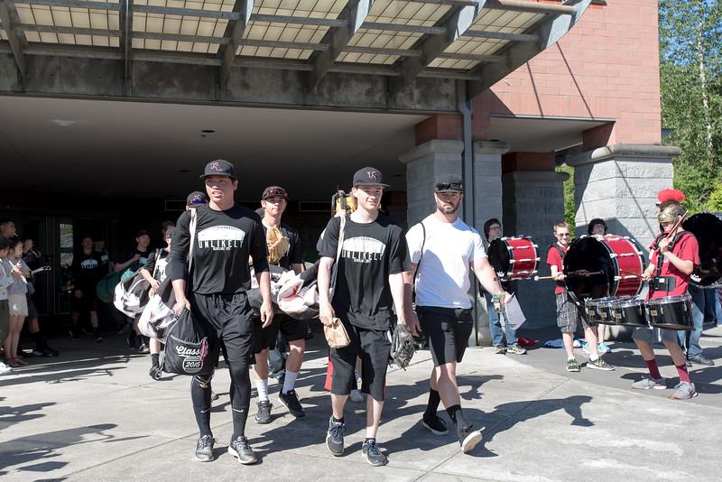 KentlakeBaseball_StateChampionships_06.jpg