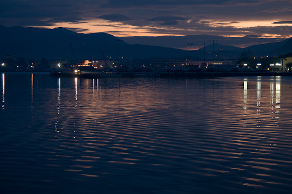 Sunrise, Nafplio Harbor 600pix-6026.jpg