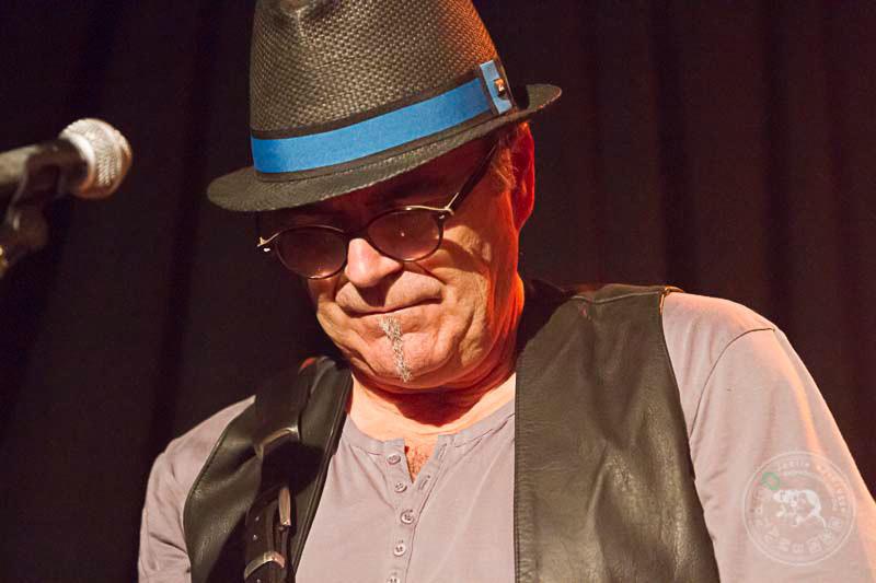 JV - Austin Blues Band - 136.jpg