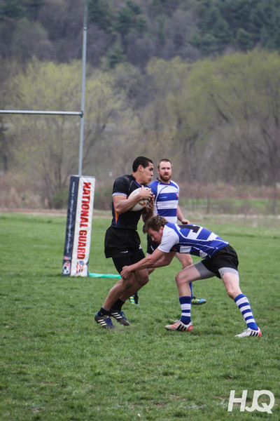 HJQphotography_New Paltz RUGBY-54.JPG
