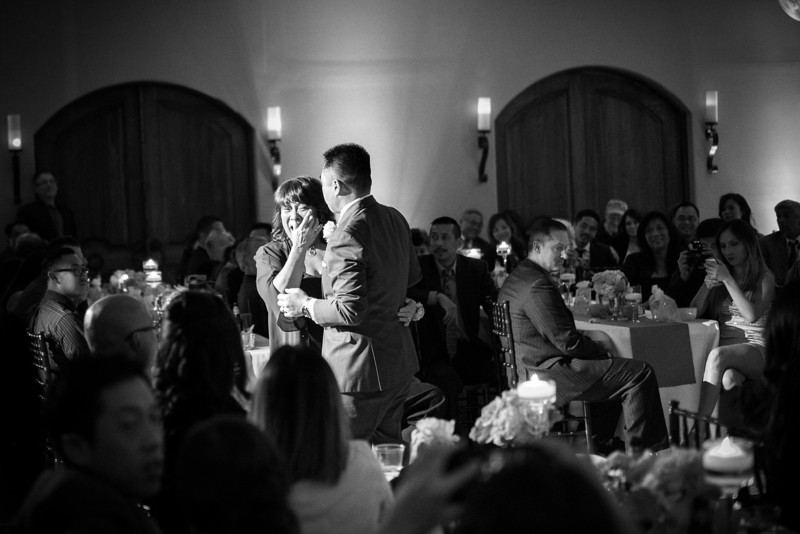 hara_wedding-15.jpg
