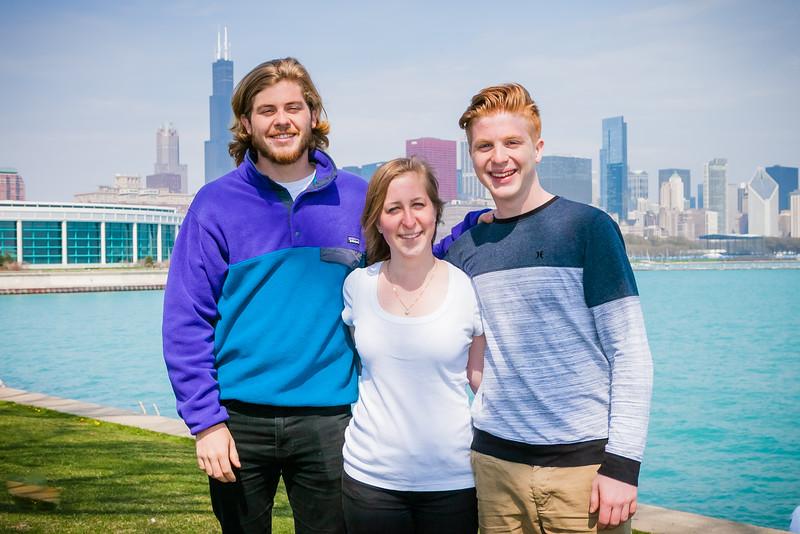 2016.04.24 Gillespie family_Chicago-2440.jpg