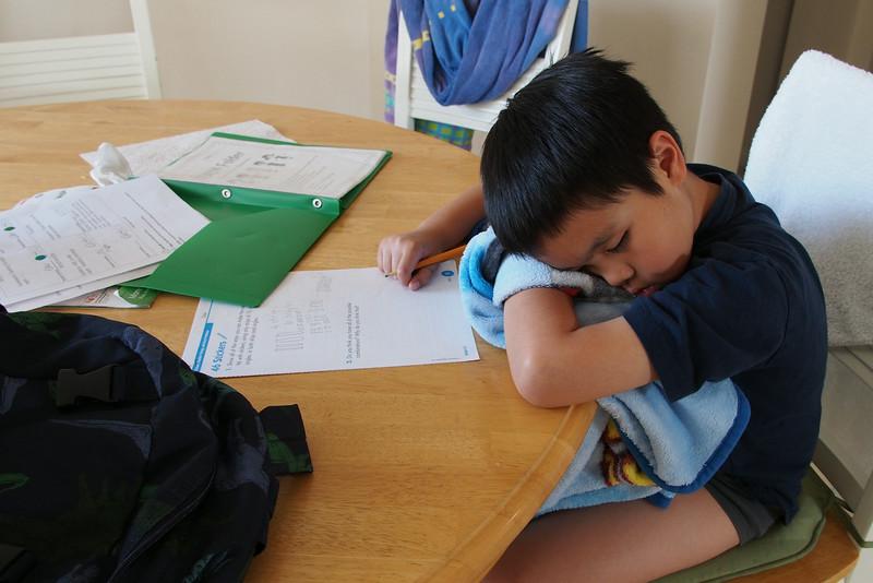 20140320_alan-sleeping-homework_001-a.jpg