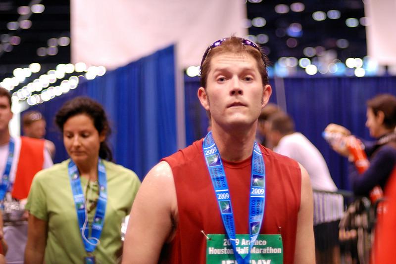 Houston Run 2009 030.jpg