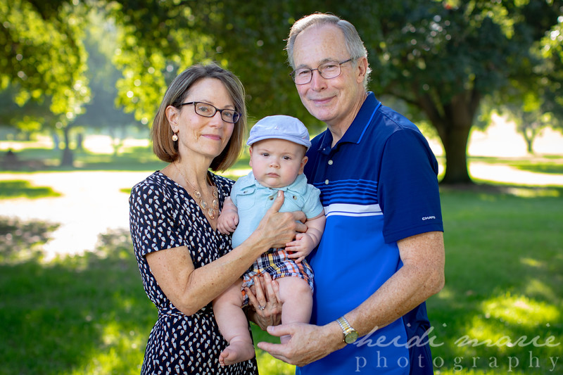 Emmitt and Grandparents-44.jpg