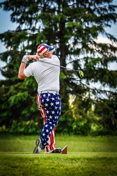 Golf 2017-9.JPG