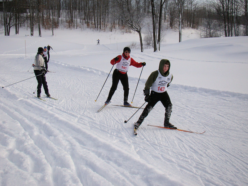 Chestnut_Valley_XC_Ski_Race (171).JPG