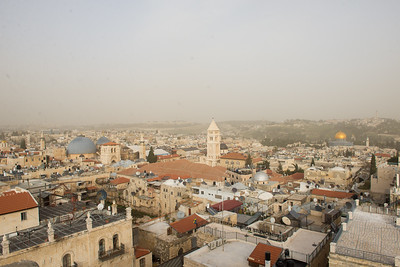 Jerusalem 2015 01