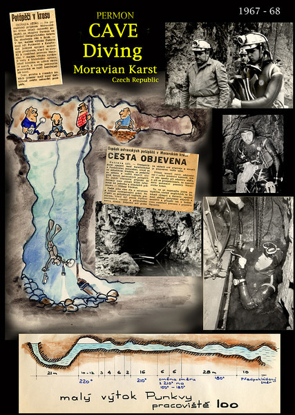 NW Permon  Cave diveS.jpg