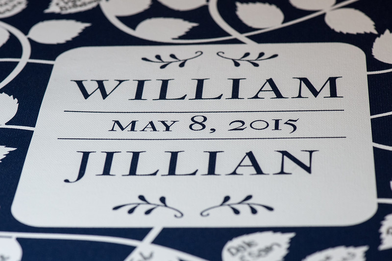 Jillian_Billy-0861.jpg