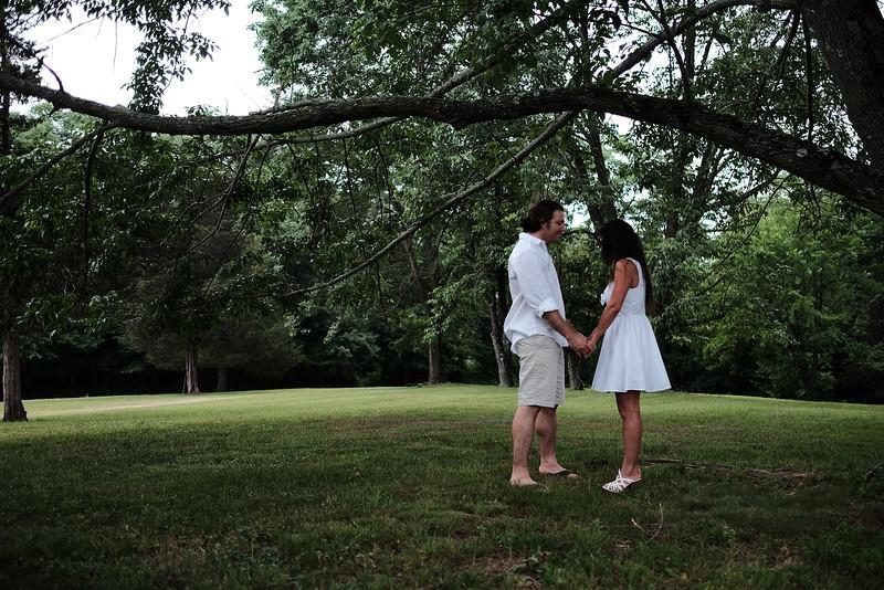 Wedding Ali and Shant - 0032.jpg