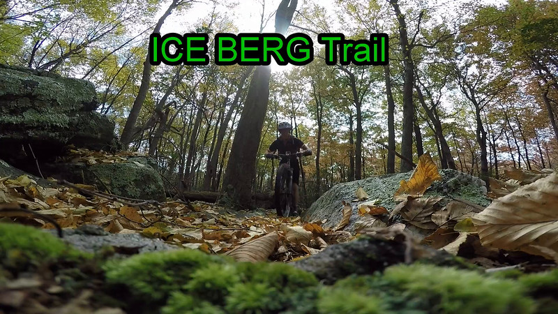 EnteringIceBergTrail.mp4