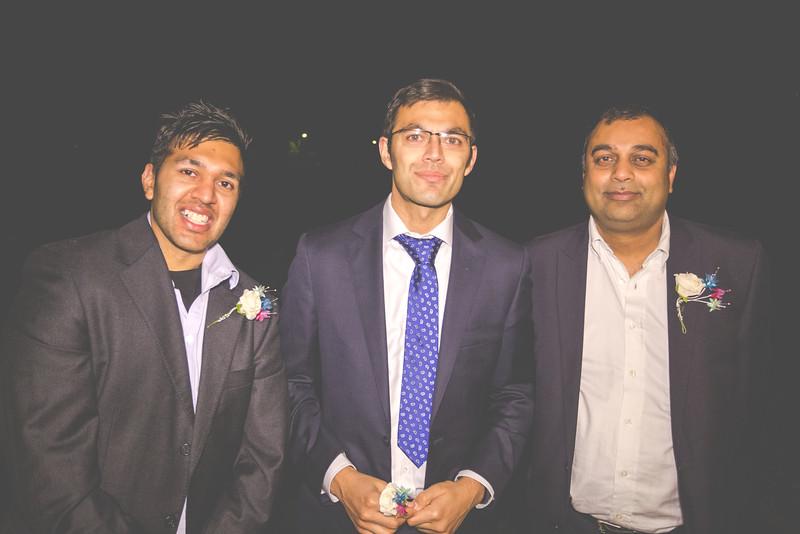 Miran and Yas Wedding-380.jpg