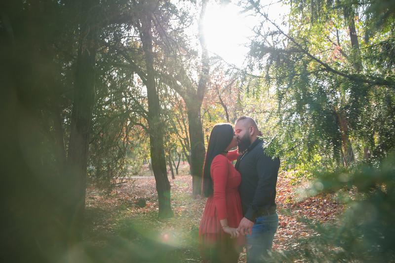 Fotografi nunti (26).jpg