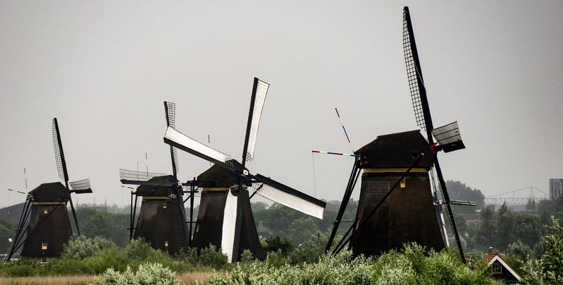 Kinderdijk Netherlands Windmills June 30, 2017  002.jpg