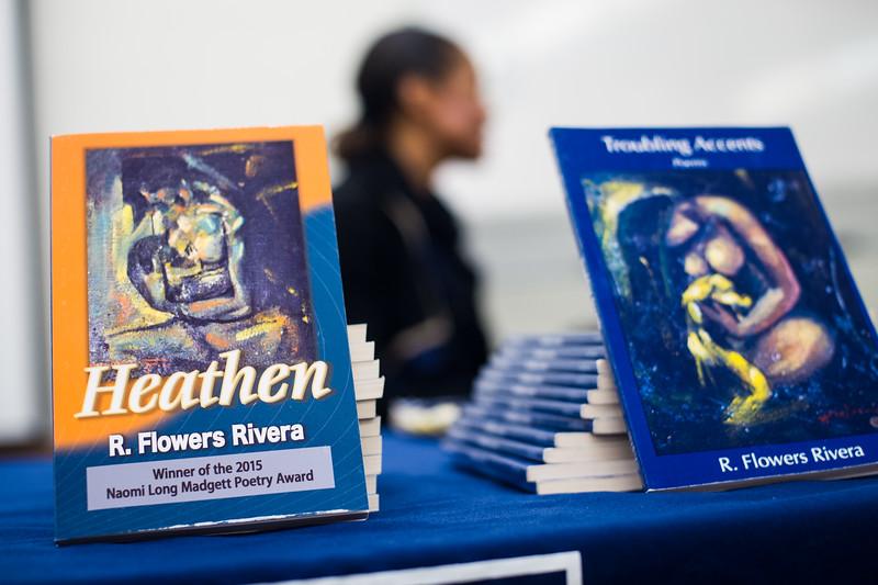 15045-event-R Flowers Rivera-Poetry Reading-7388.jpg