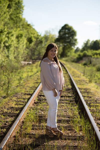 Kelsey UN-6603.jpg