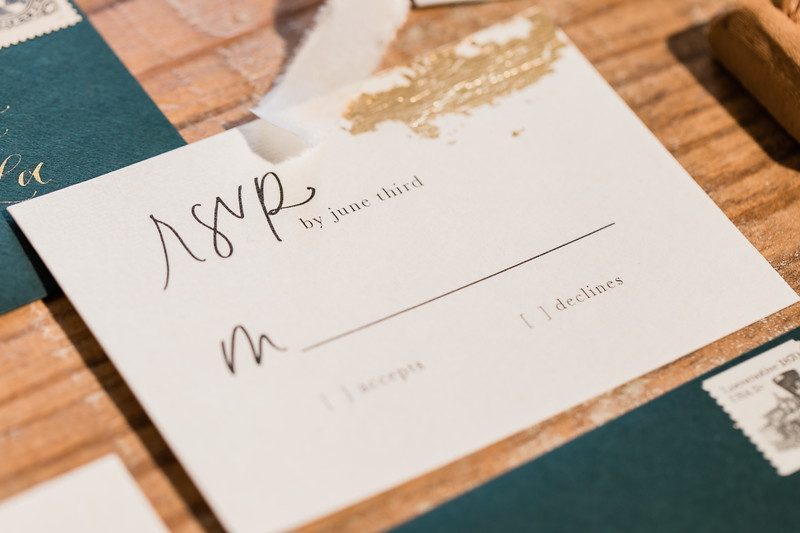 New Orleans Styled Shoot at The Crossing-19.jpg