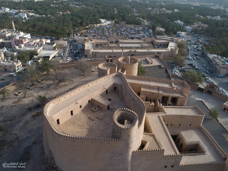 DJI_0058- Alrustq-Habtah- Oman.jpg