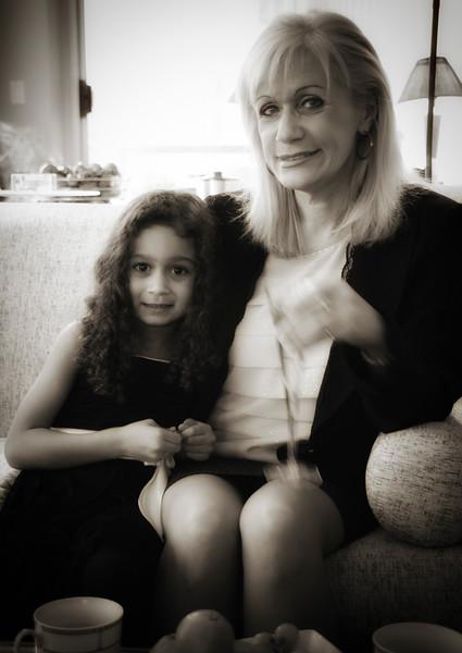 Simson Christmas 2012-42.jpg