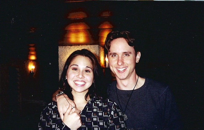 1997 (94)