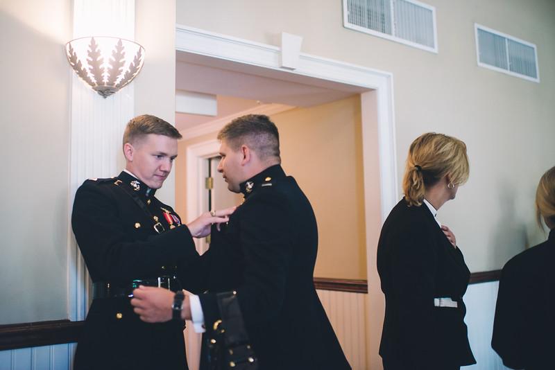 Philadelphia Wedding Photographer - Bernreuther-299.jpg