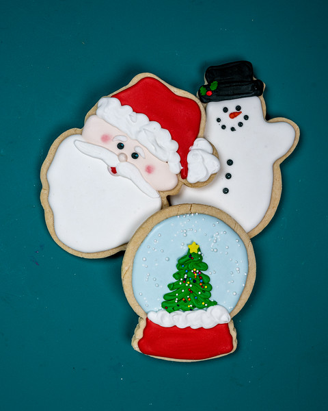 Holiday Cookies from Marions-4.jpg
