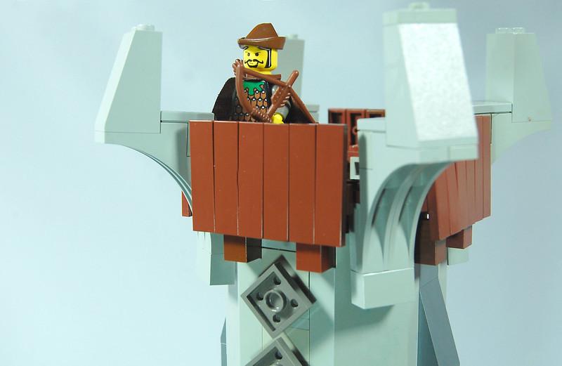watchtower3.jpg