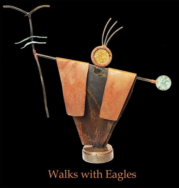 Walking-with-Eagles-11.jpg
