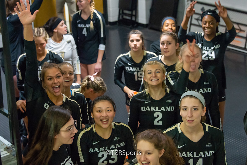 OUVB vs Youngstown State 11 3 2019-343.jpg