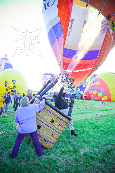 Derby Festival Balloon Race 2012 - Sniper Photo-3.jpg