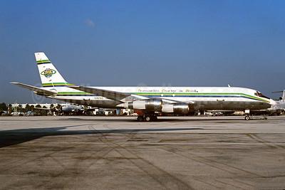 Transportes Charter do Brasil - TCB