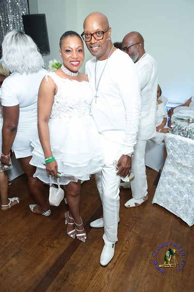 SHERRY SOUTHE WHITE PARTY  2019 re-298.jpg