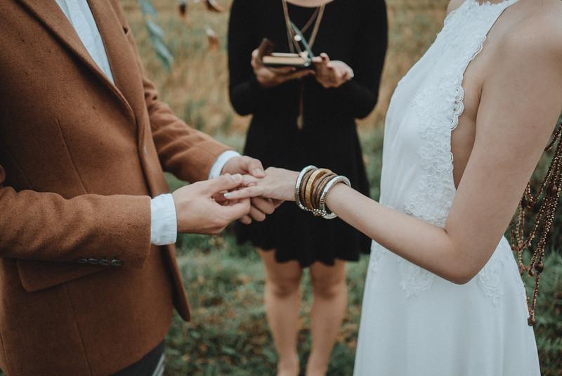 Tu-Nguyen-Destination-Wedding-Photography-Elopement-Vietnam-Pali-Louis-w-118.jpg