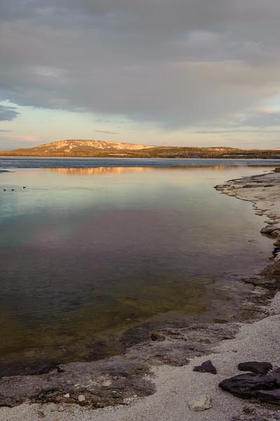 20130511-12 Yellowstone 184.jpg