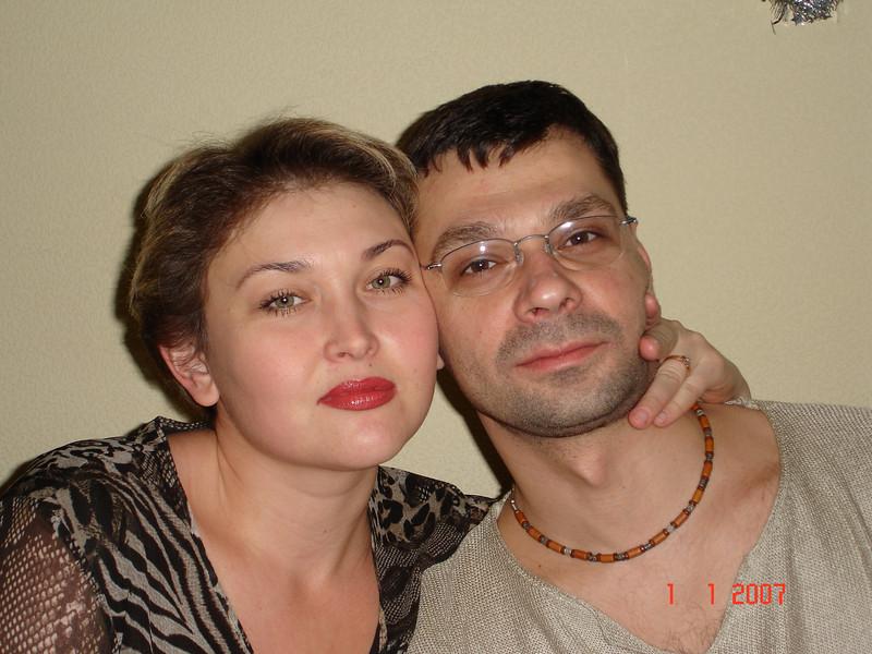 2006-12-31 Новый год - Кострома 033.JPG