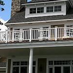Decks & Railing