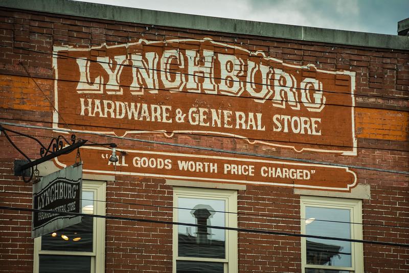 Lynchburg-122.jpg