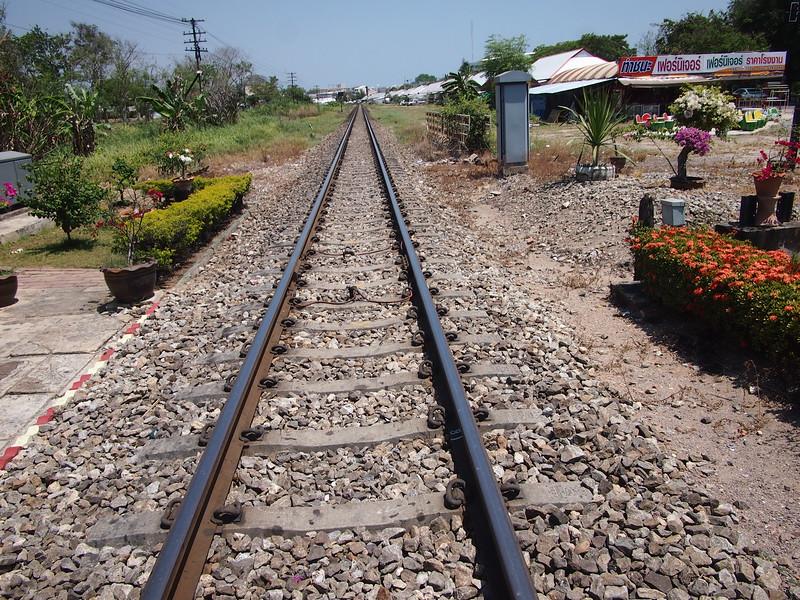 P3143462-railway-track.JPG