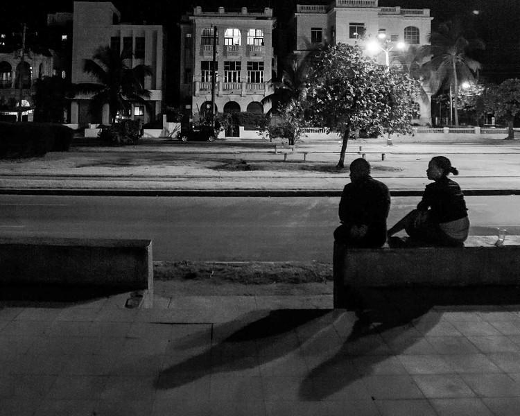 16_01_Cuba_253 10%.jpg