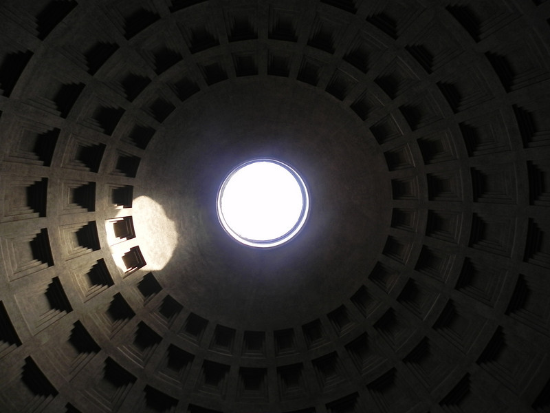 Italy 06-10 313.jpg
